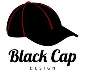 bcd-logo-320x274