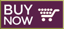 buy-now-btn-v2