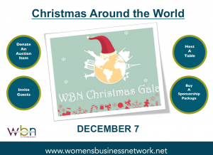 wbn-christmas-around-the-world-gala